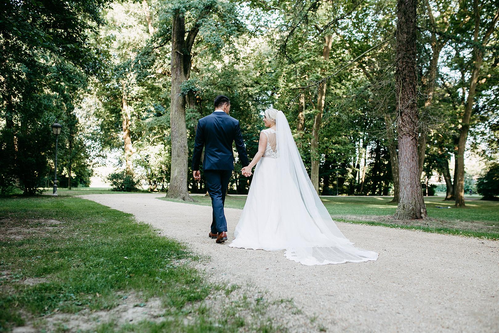 portrait_wedding_jasminundpatrick_9