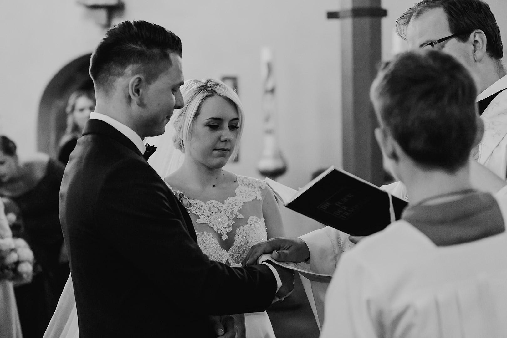 portrait_wedding_jasminundpatrick_92