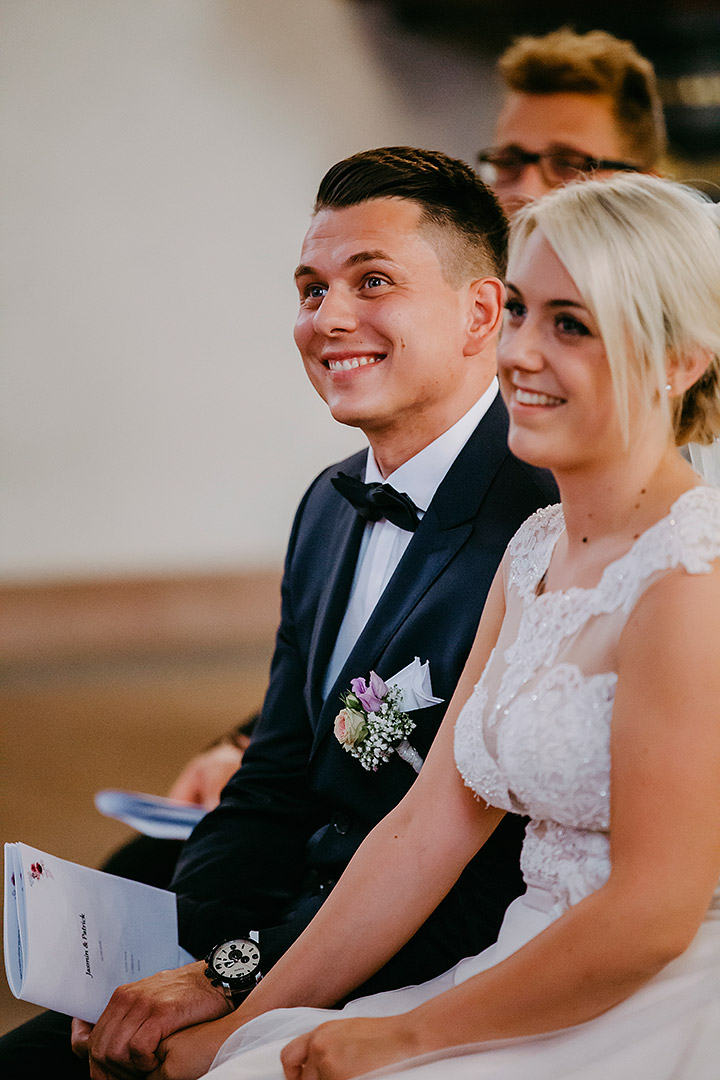 portrait_wedding_jasminundpatrick_98
