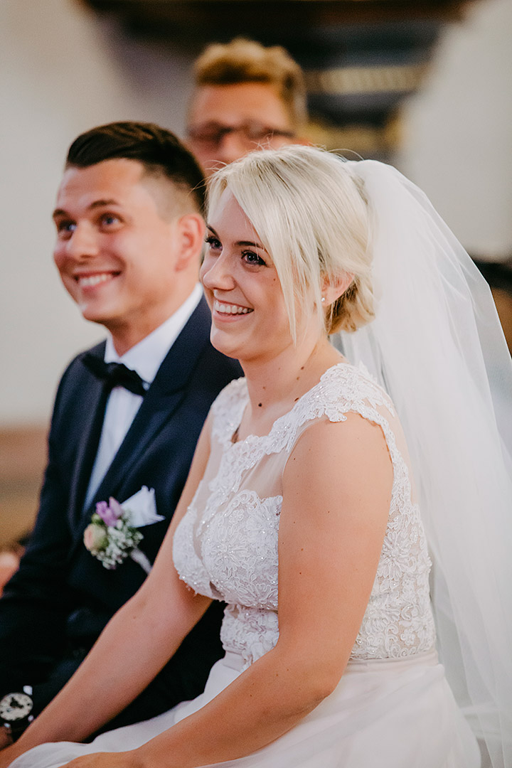 portrait_wedding_jasminundpatrick_99