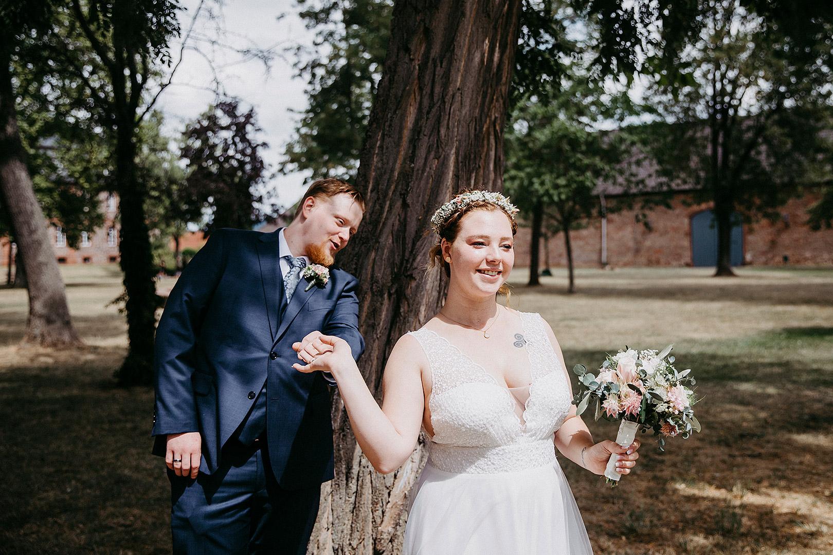 portrait_wedding_kathrinundpatrick_10