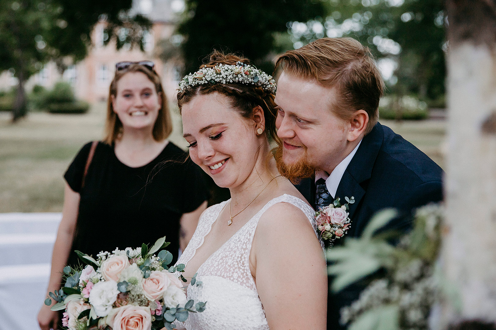 portrait_wedding_kathrinundpatrick_11