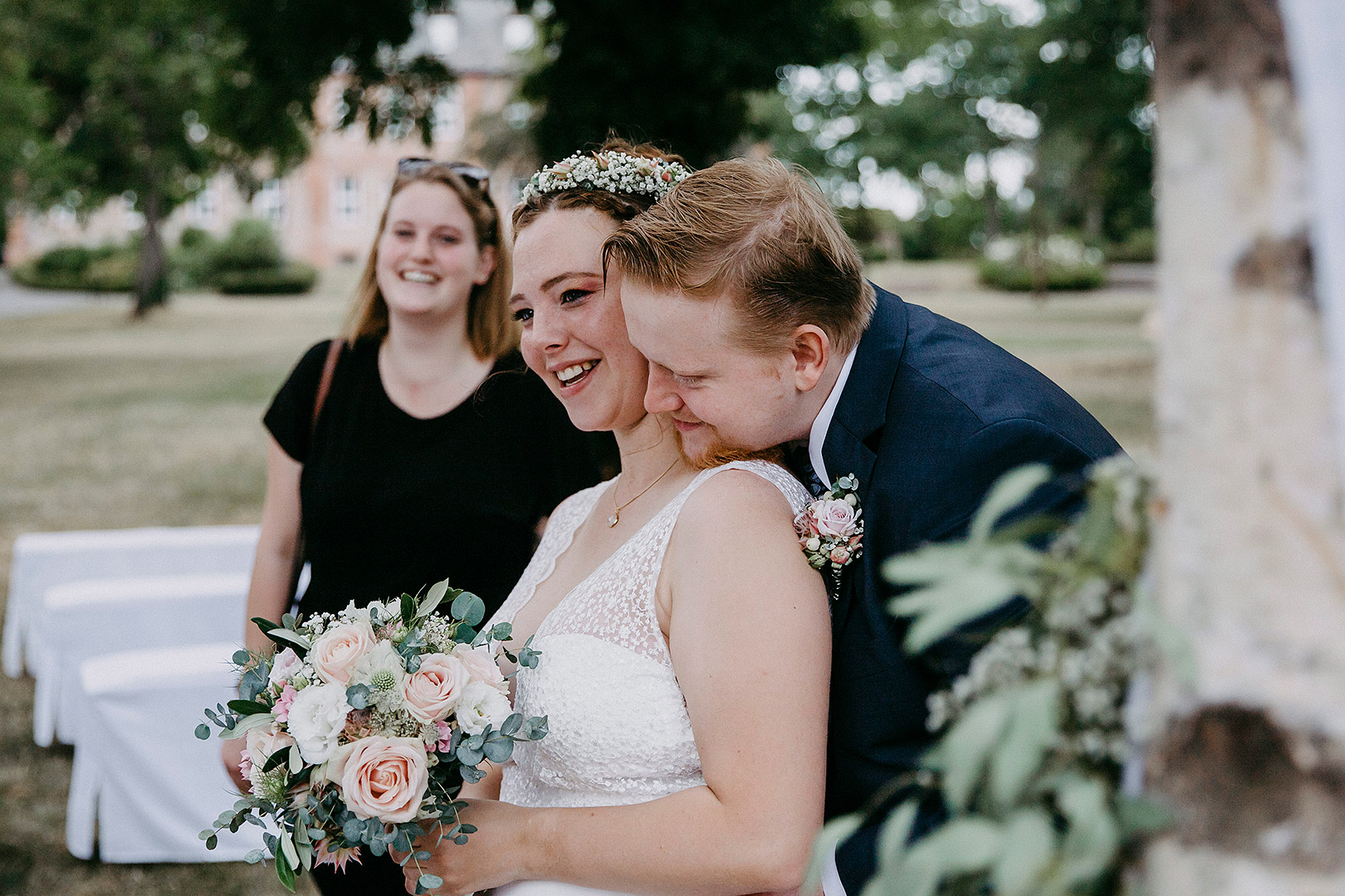 portrait_wedding_kathrinundpatrick_12