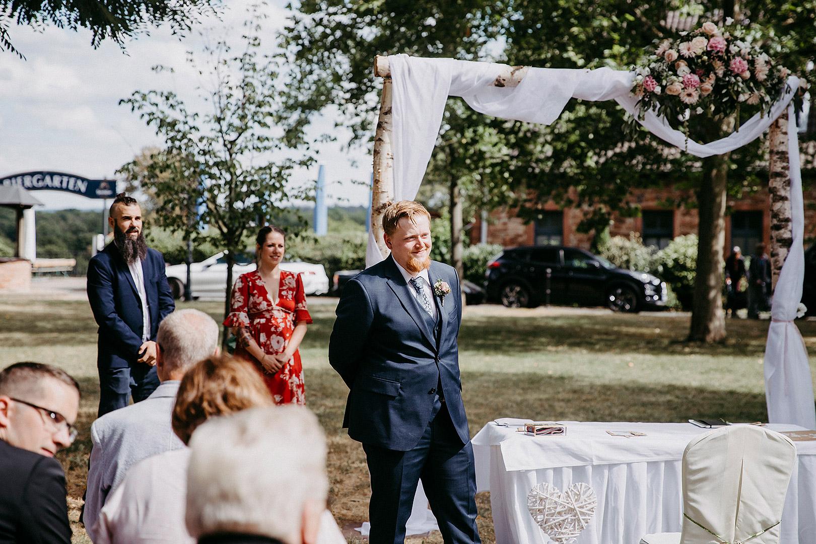 portrait_wedding_kathrinundpatrick_15