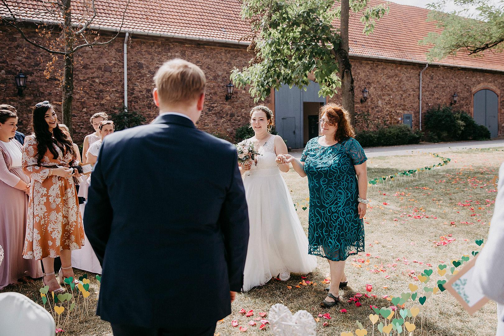 portrait_wedding_kathrinundpatrick_16