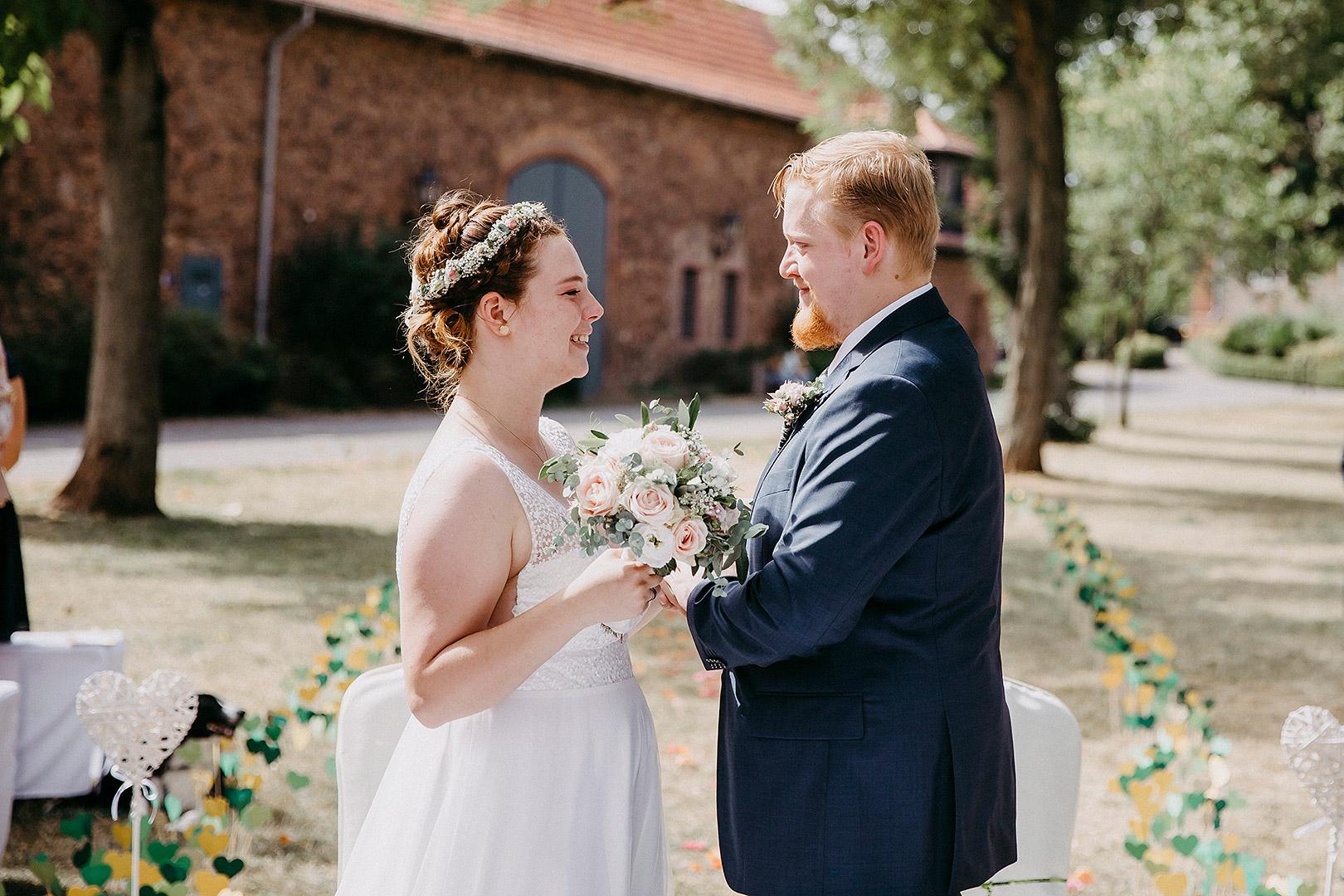 portrait_wedding_kathrinundpatrick_18