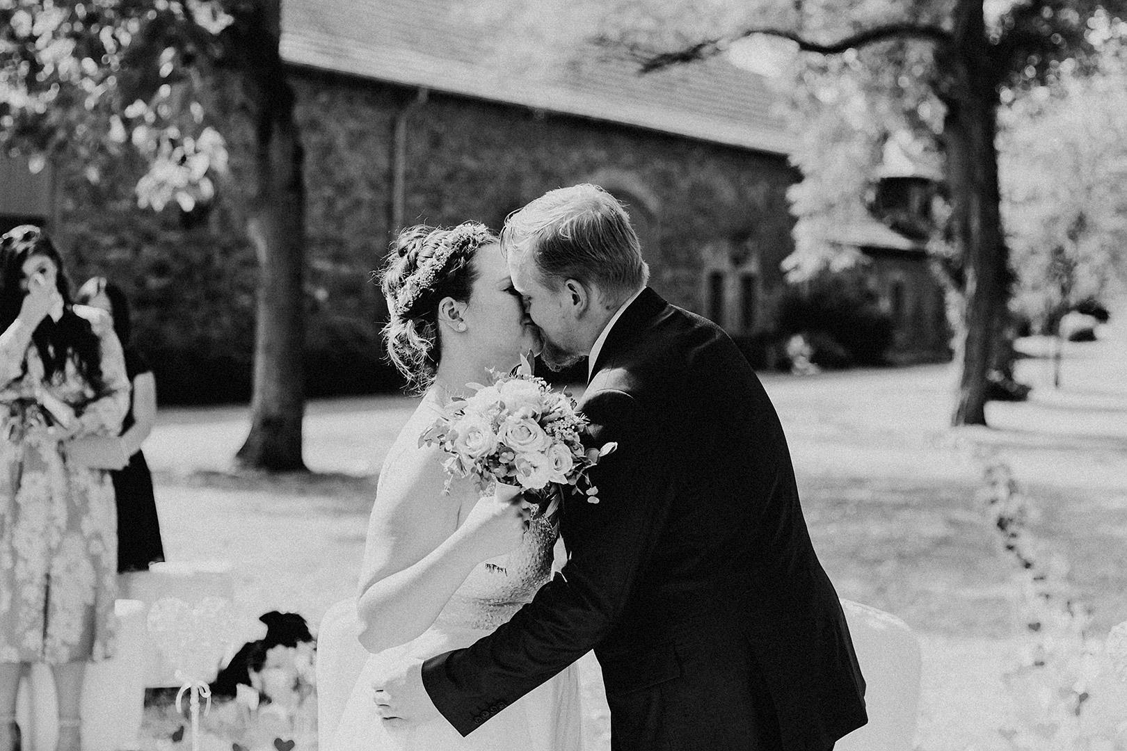 portrait_wedding_kathrinundpatrick_19