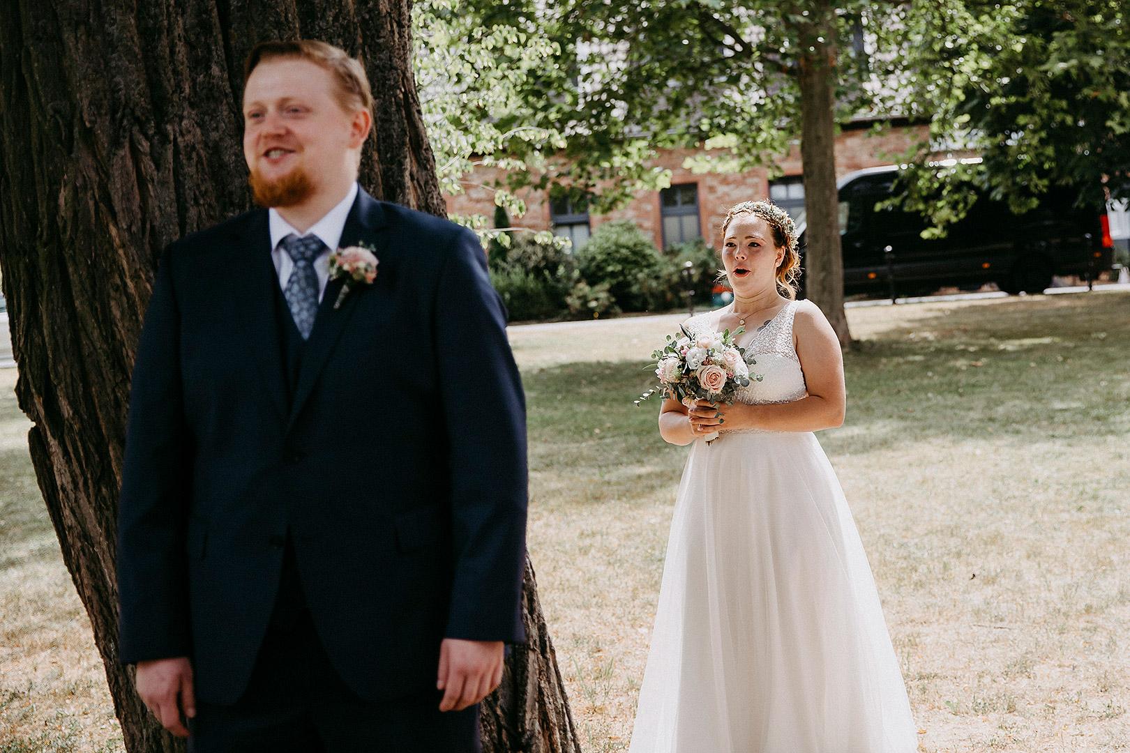 portrait_wedding_kathrinundpatrick_2