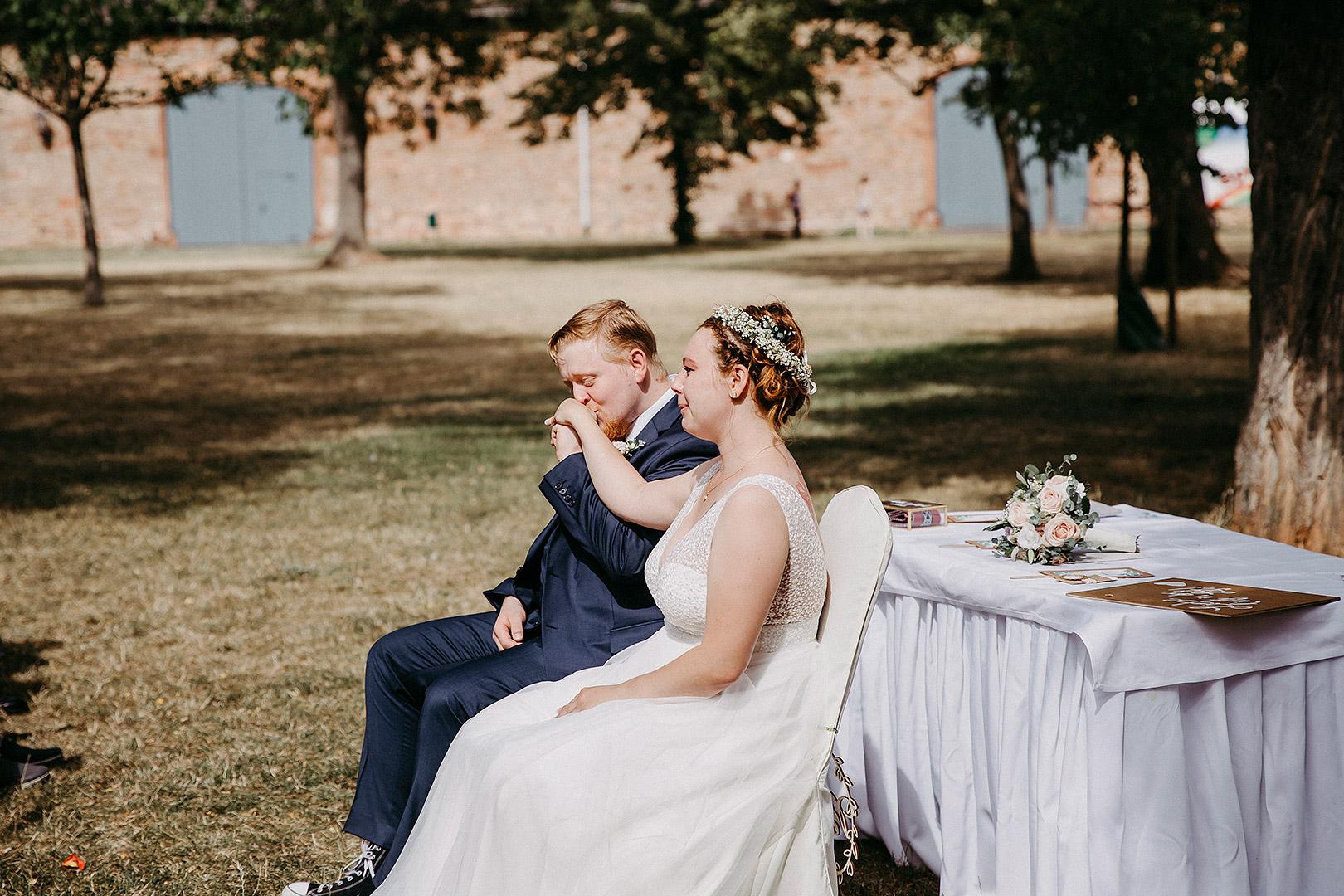 portrait_wedding_kathrinundpatrick_20
