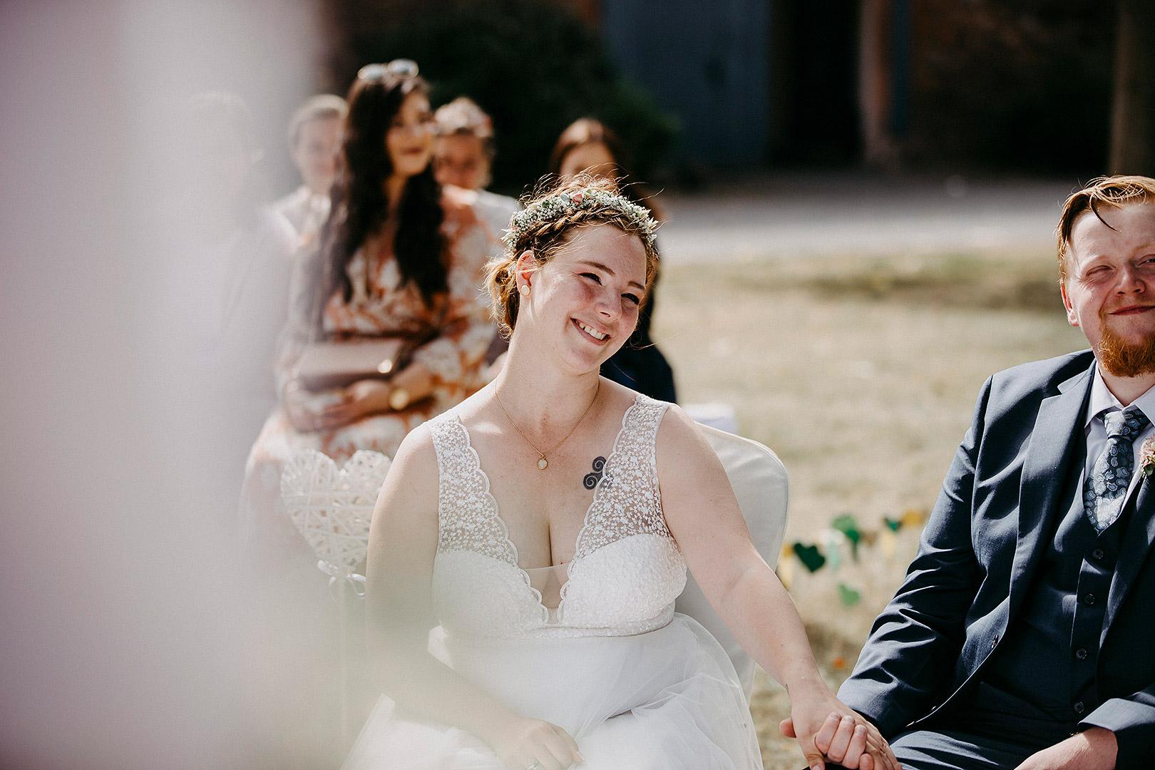 portrait_wedding_kathrinundpatrick_24