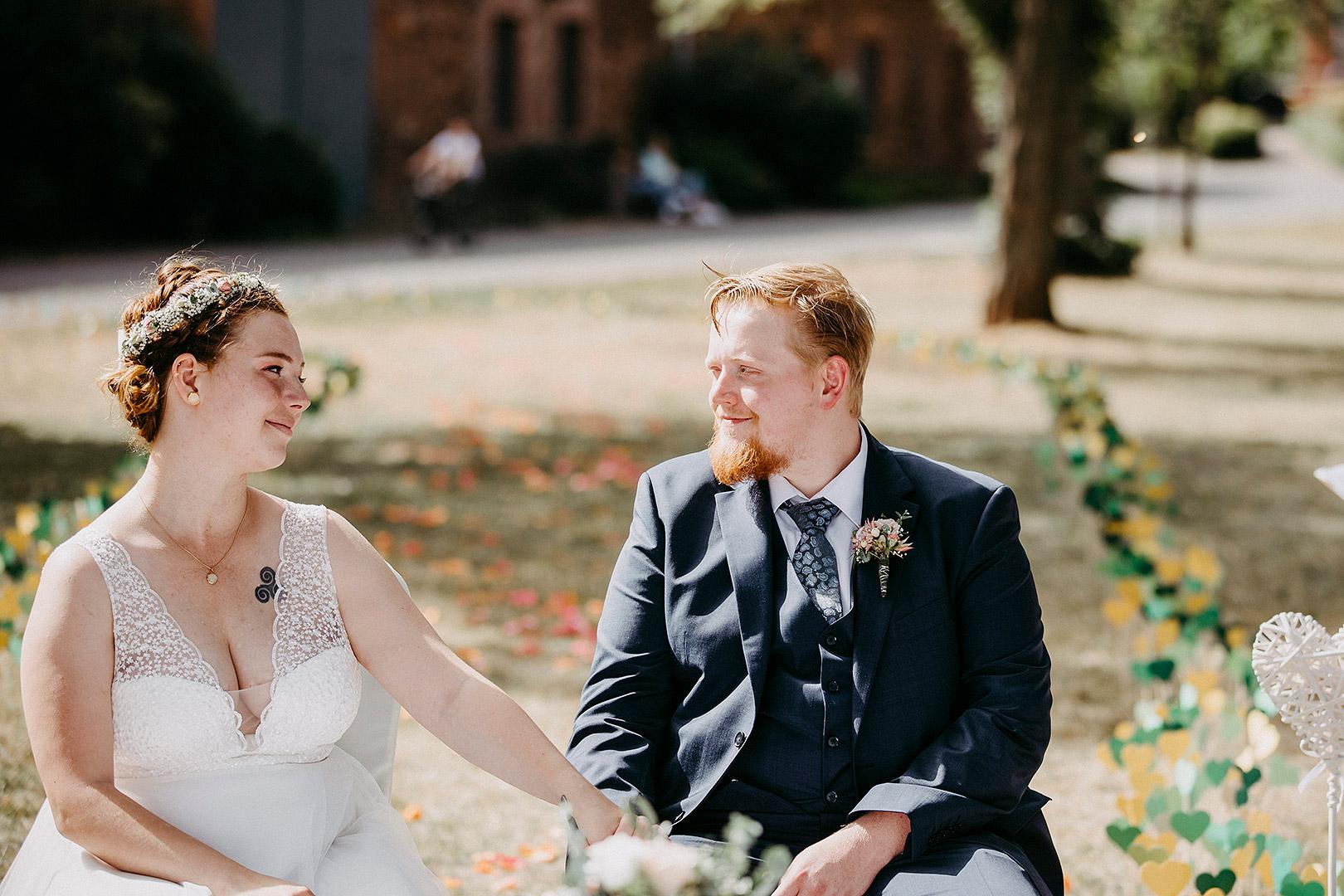 portrait_wedding_kathrinundpatrick_25