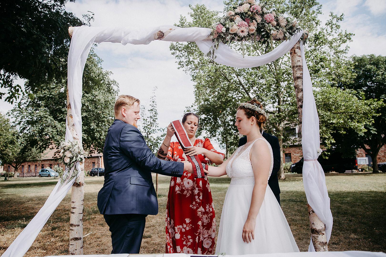 portrait_wedding_kathrinundpatrick_27