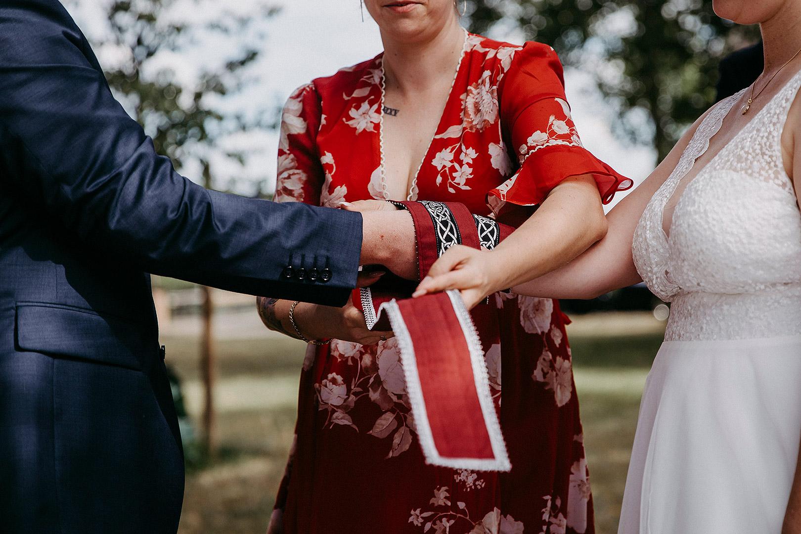 portrait_wedding_kathrinundpatrick_28