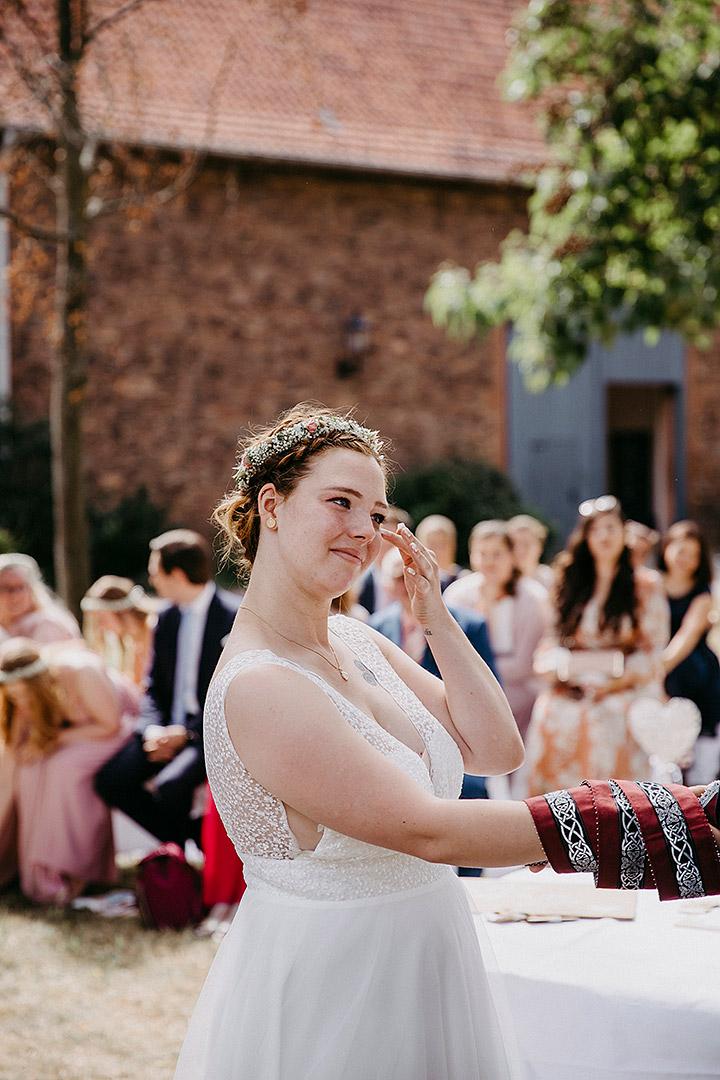 portrait_wedding_kathrinundpatrick_29