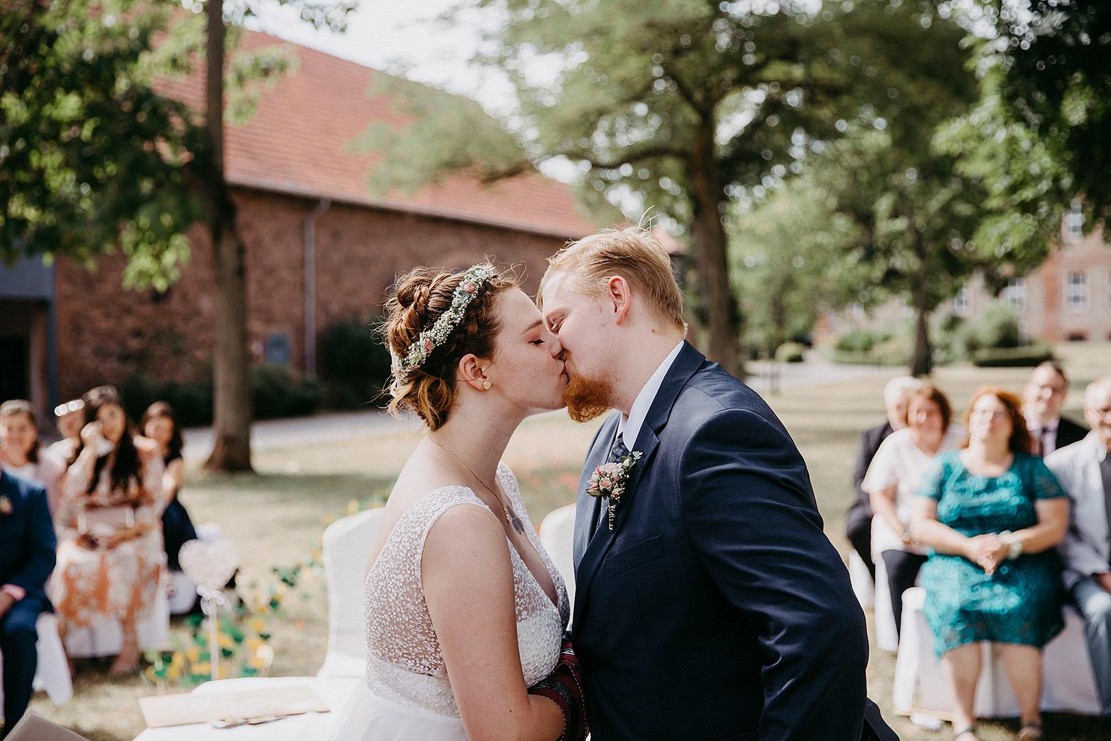 portrait_wedding_kathrinundpatrick_30