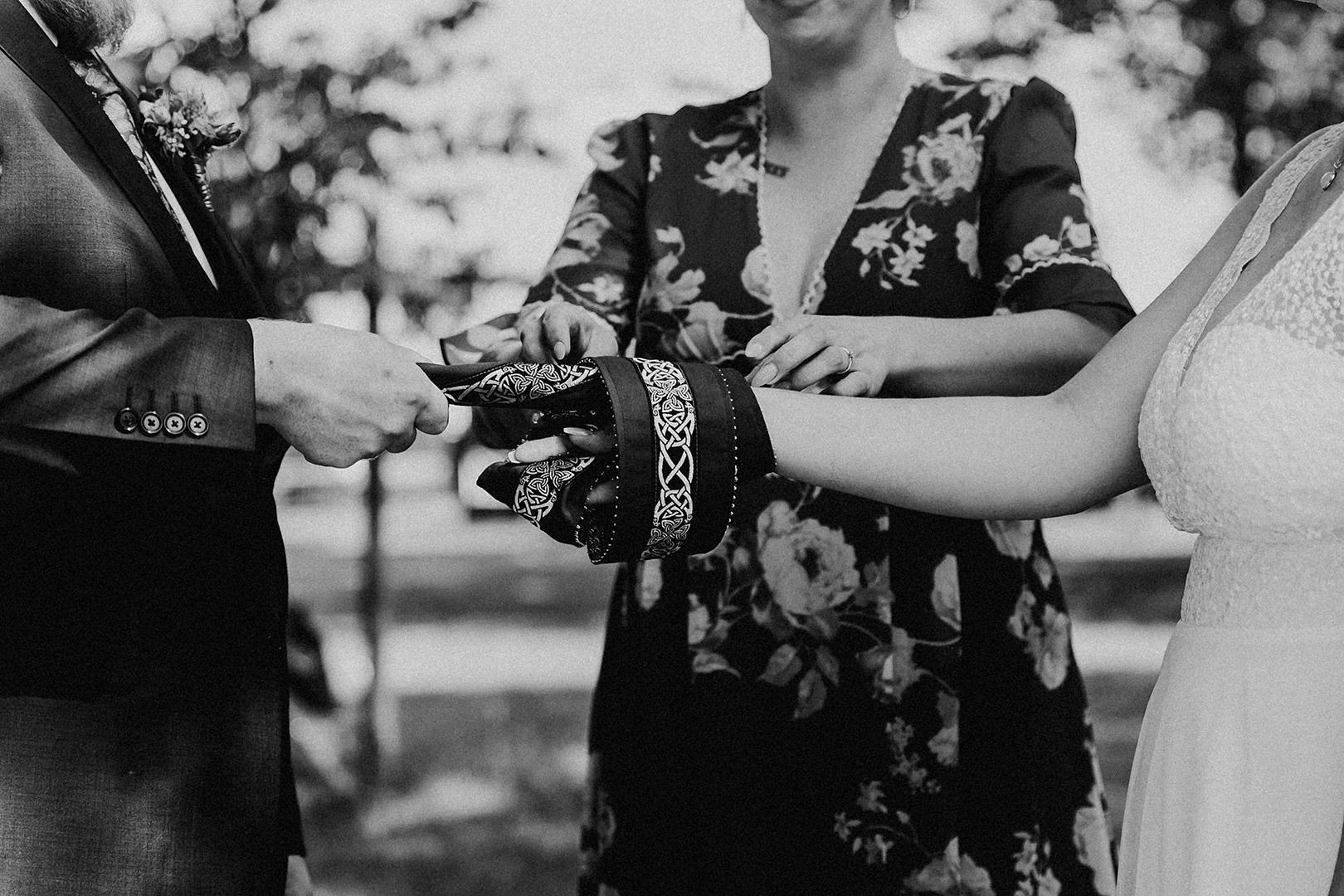 portrait_wedding_kathrinundpatrick_35