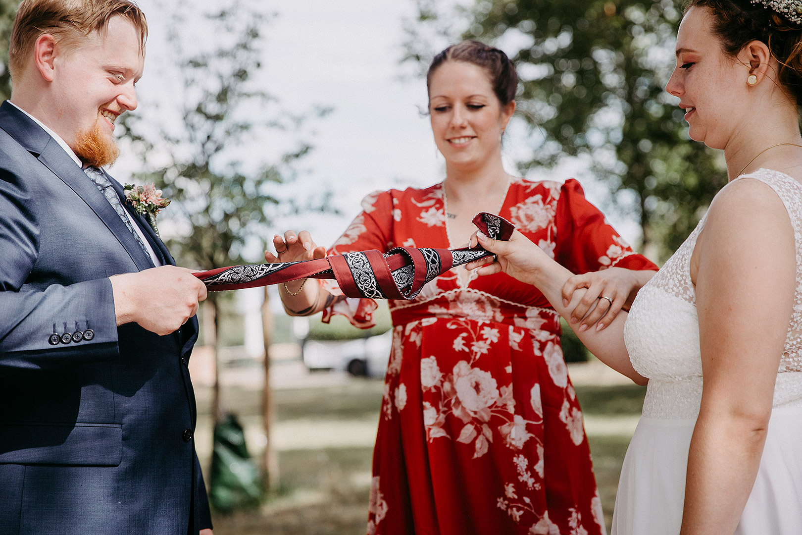 portrait_wedding_kathrinundpatrick_36