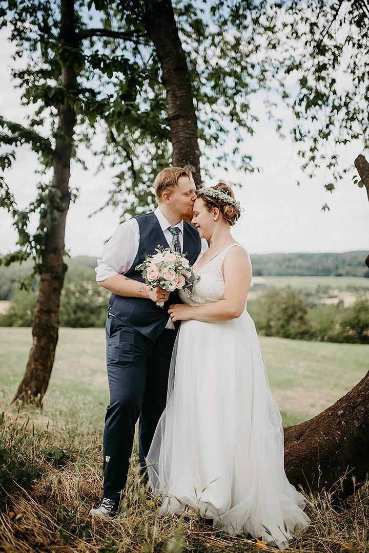 portrait_wedding_kathrinundpatrick_46