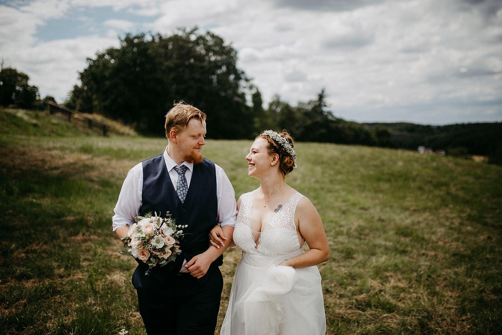 portrait_wedding_kathrinundpatrick_47