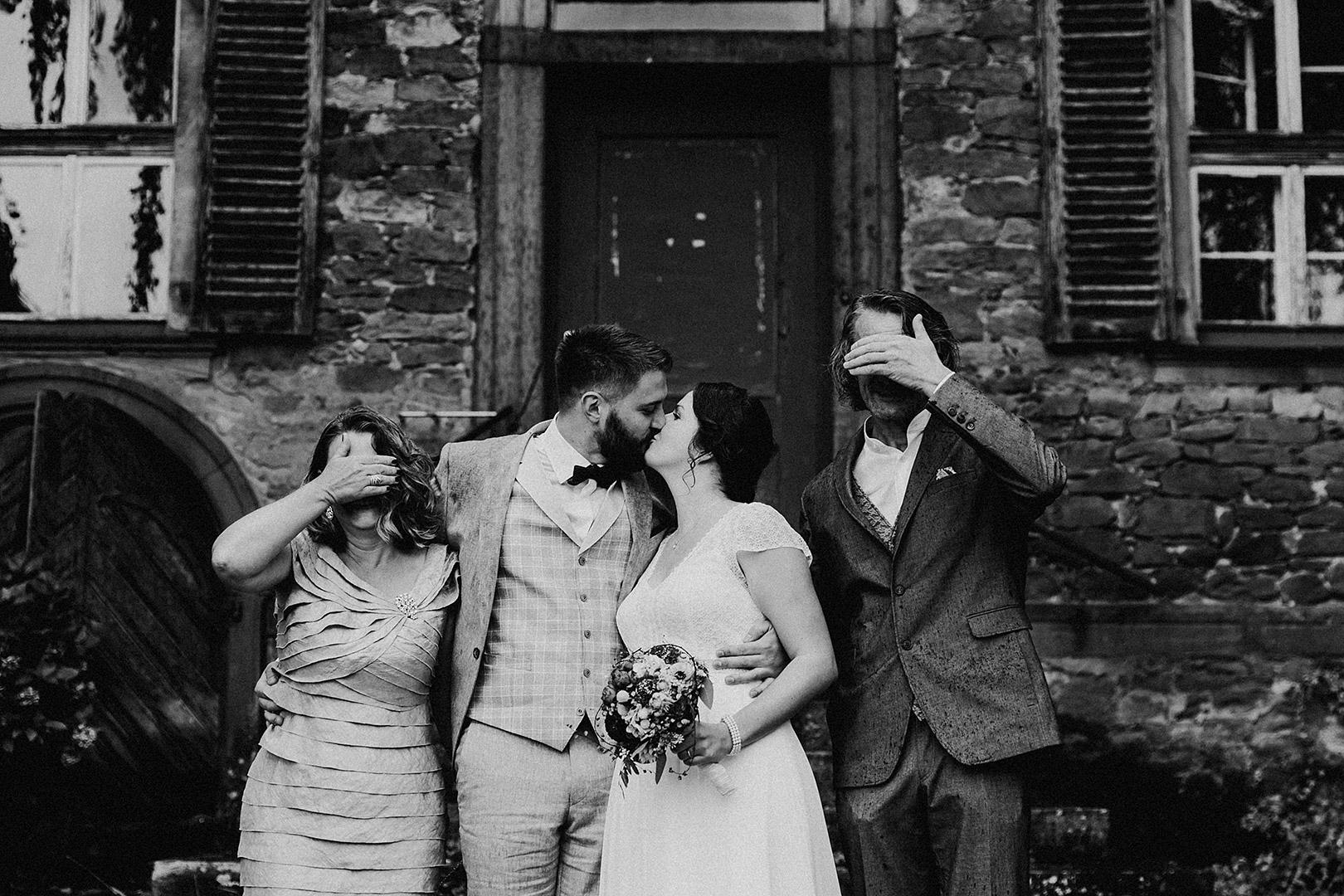 portrait_wedding_kimberlyundlukas_42