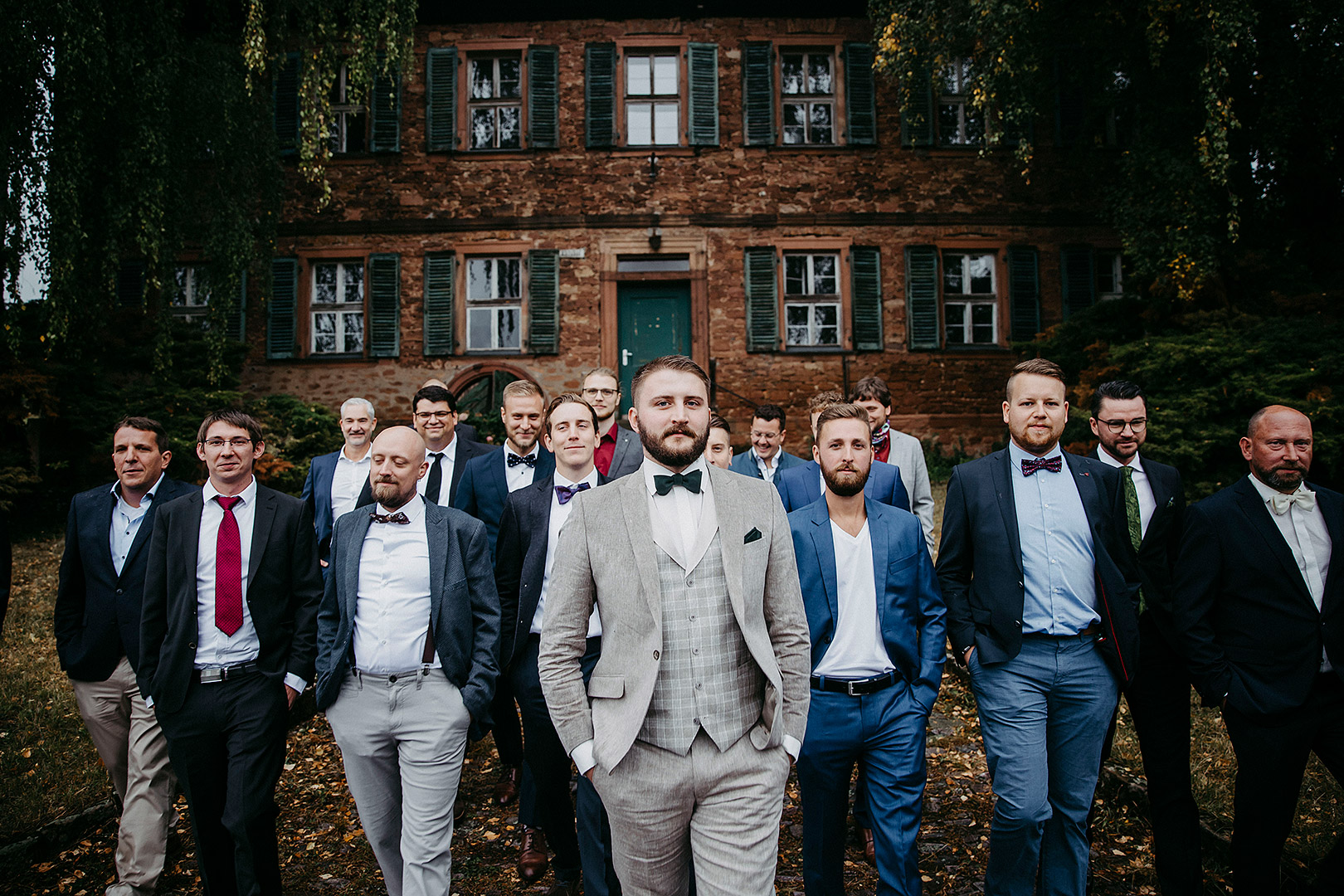 portrait_wedding_kimberlyundlukas_44