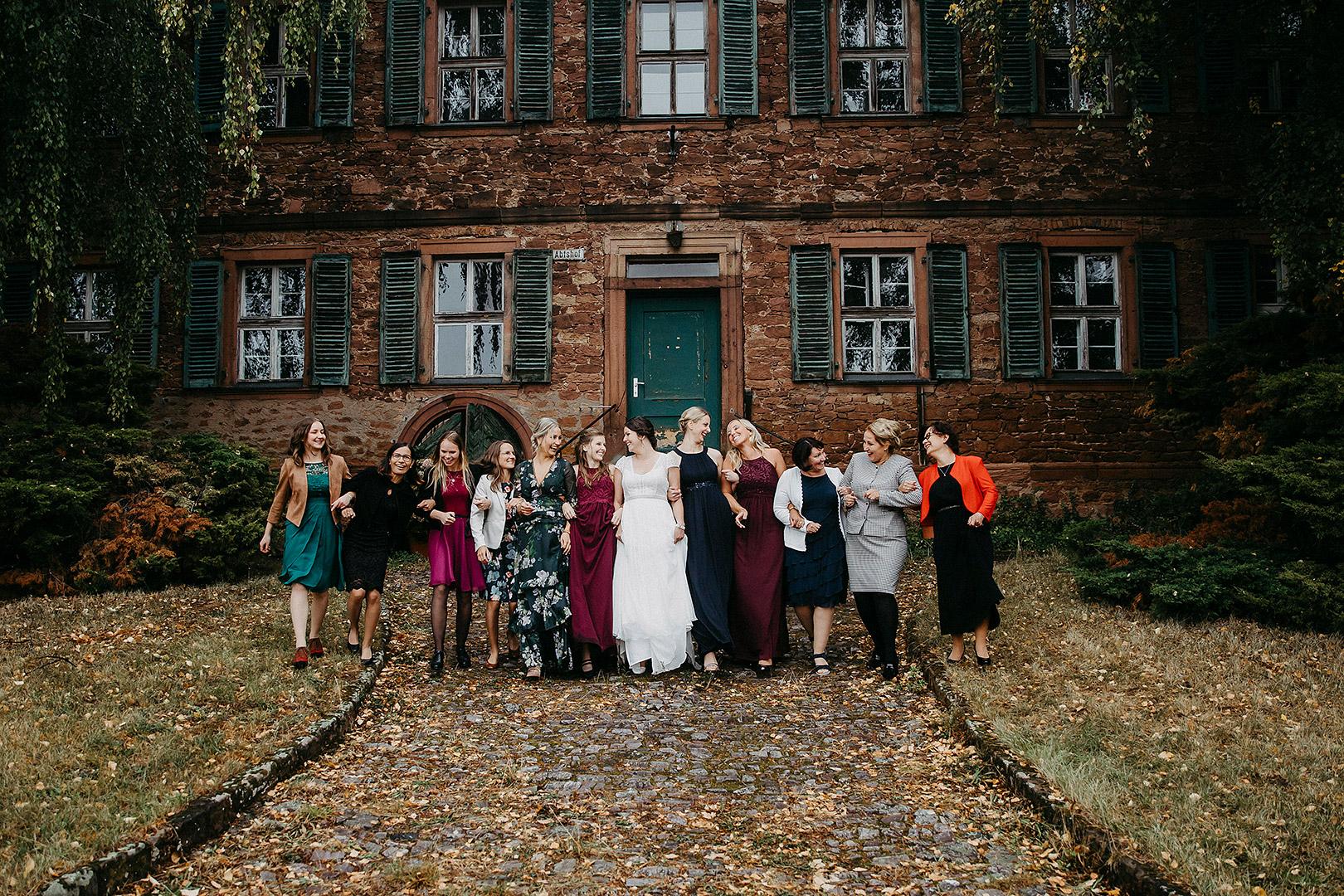 portrait_wedding_kimberlyundlukas_45