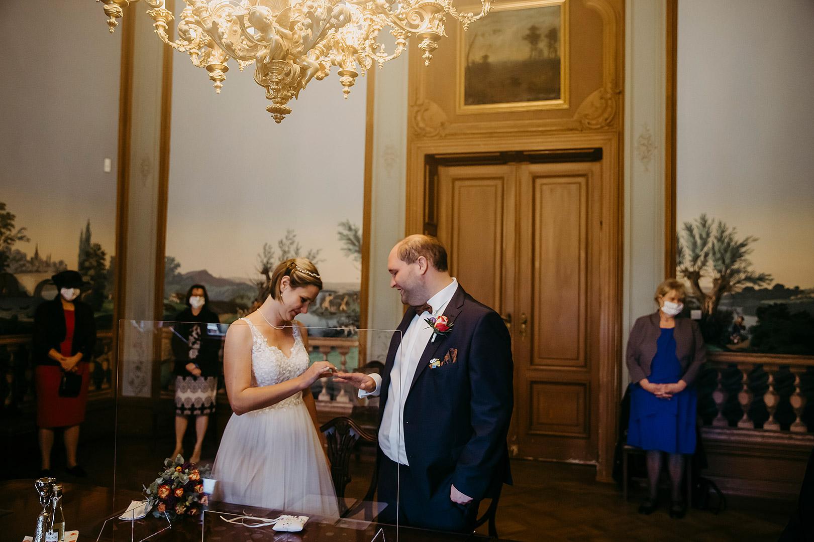 portrait_wedding_klaereundmarco_17