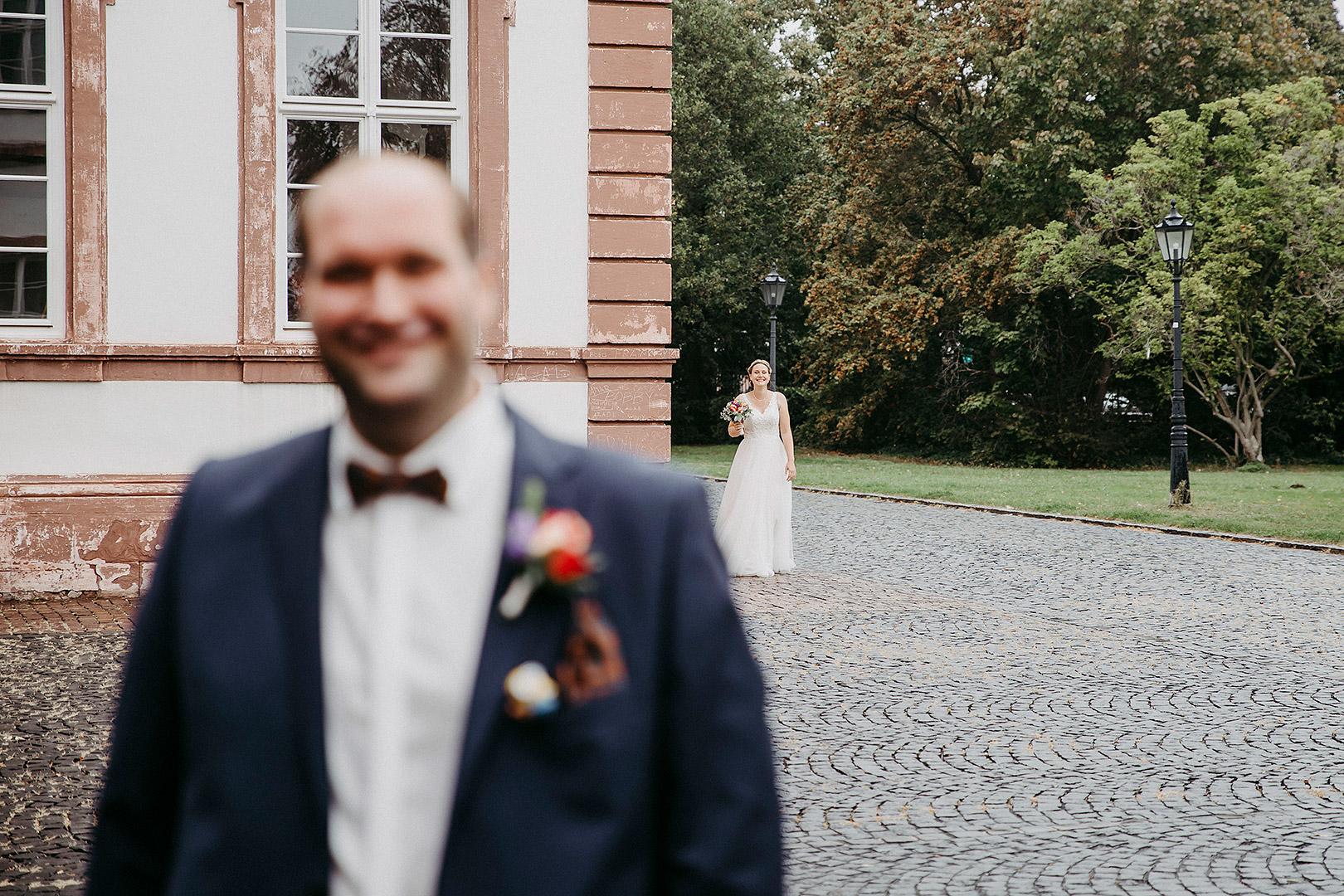 portrait_wedding_klaereundmarco_2