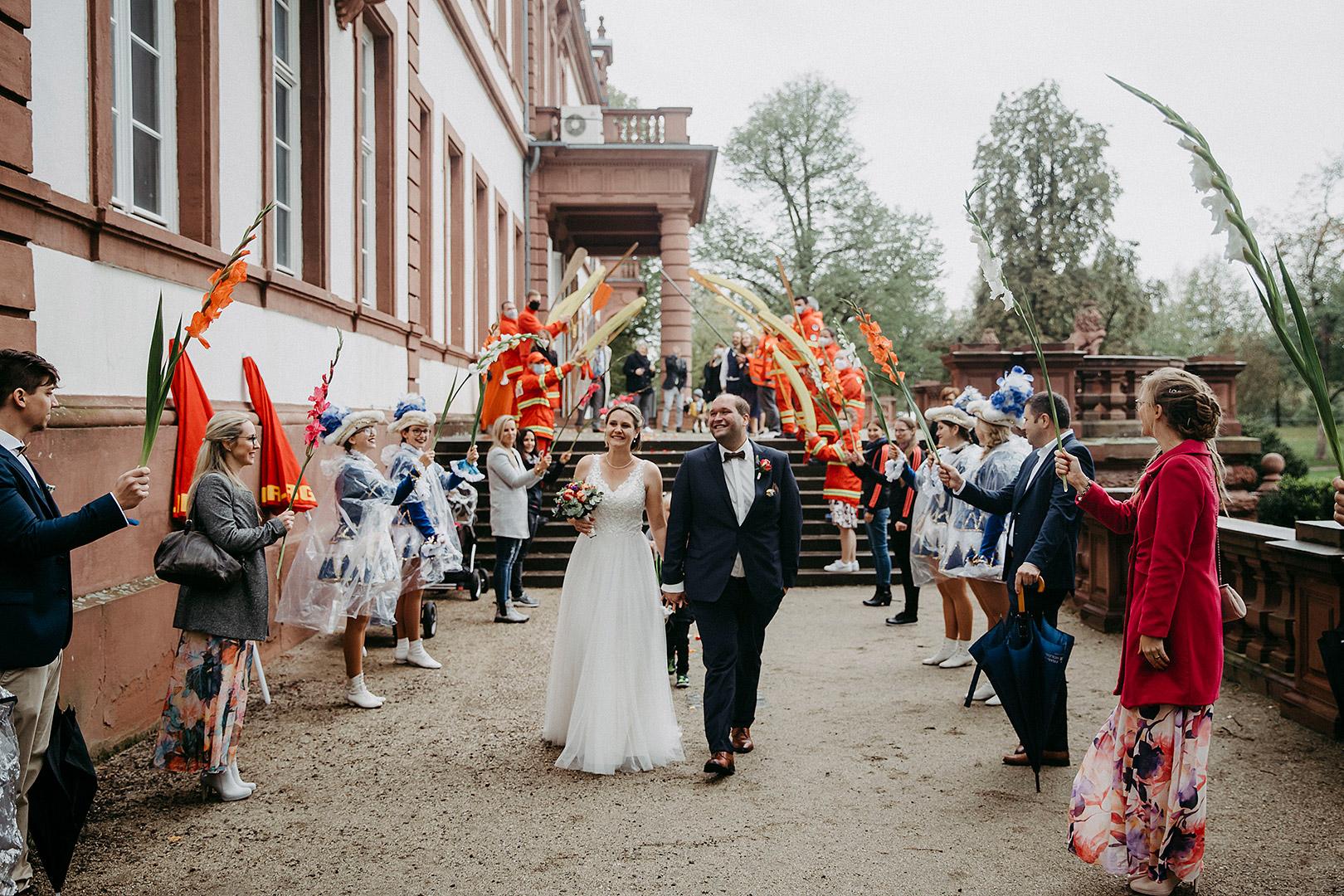 portrait_wedding_klaereundmarco_26