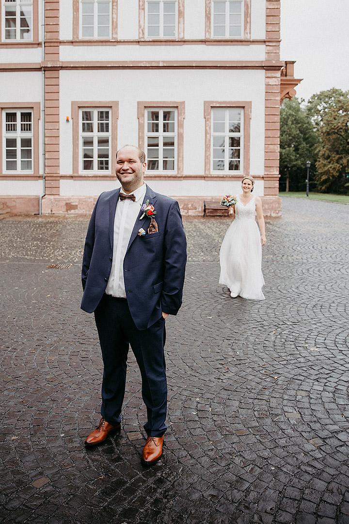 portrait_wedding_klaereundmarco_3