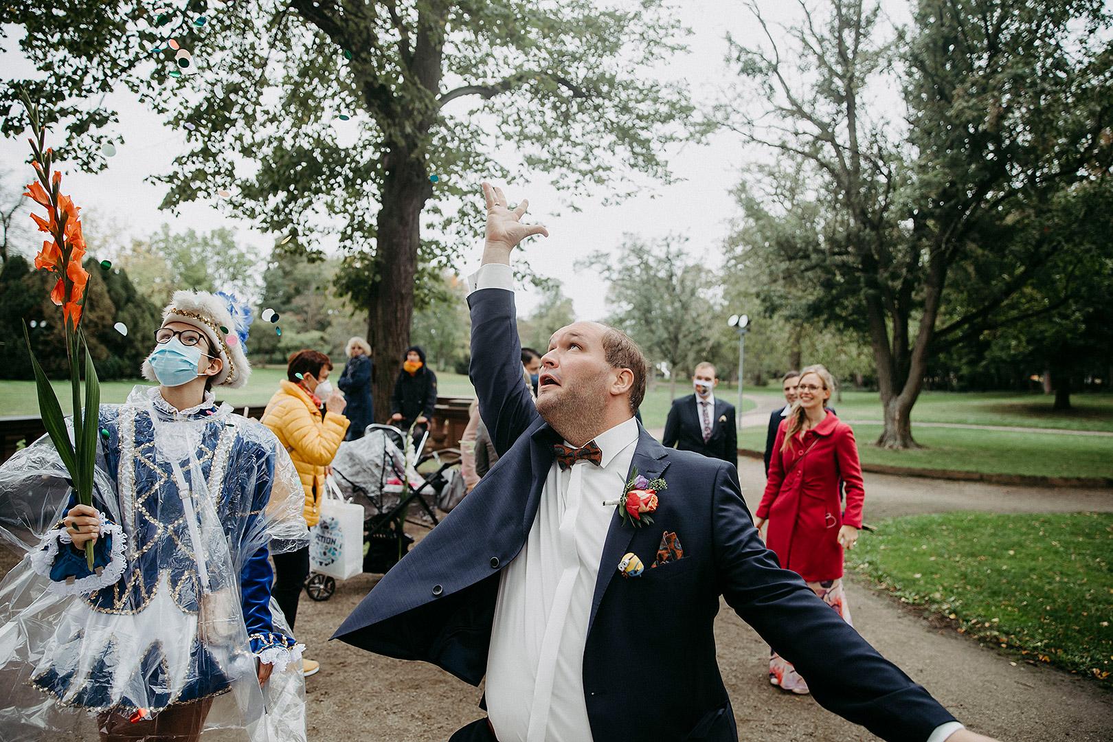 portrait_wedding_klaereundmarco_33