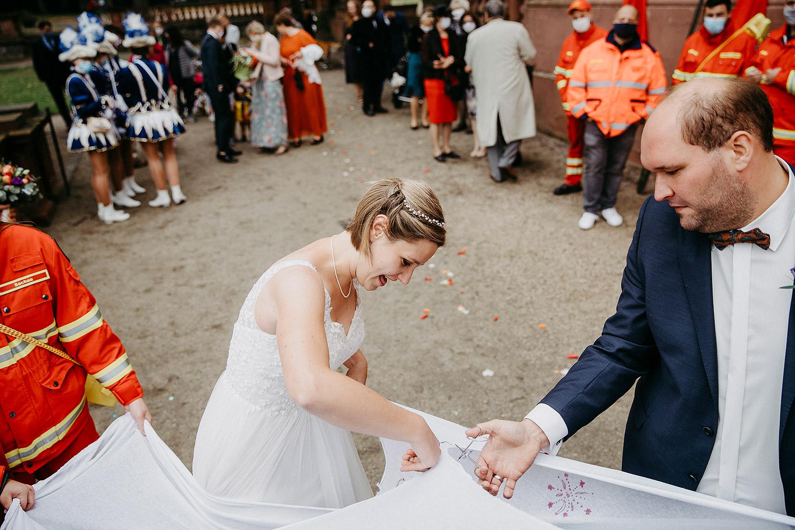 portrait_wedding_klaereundmarco_38