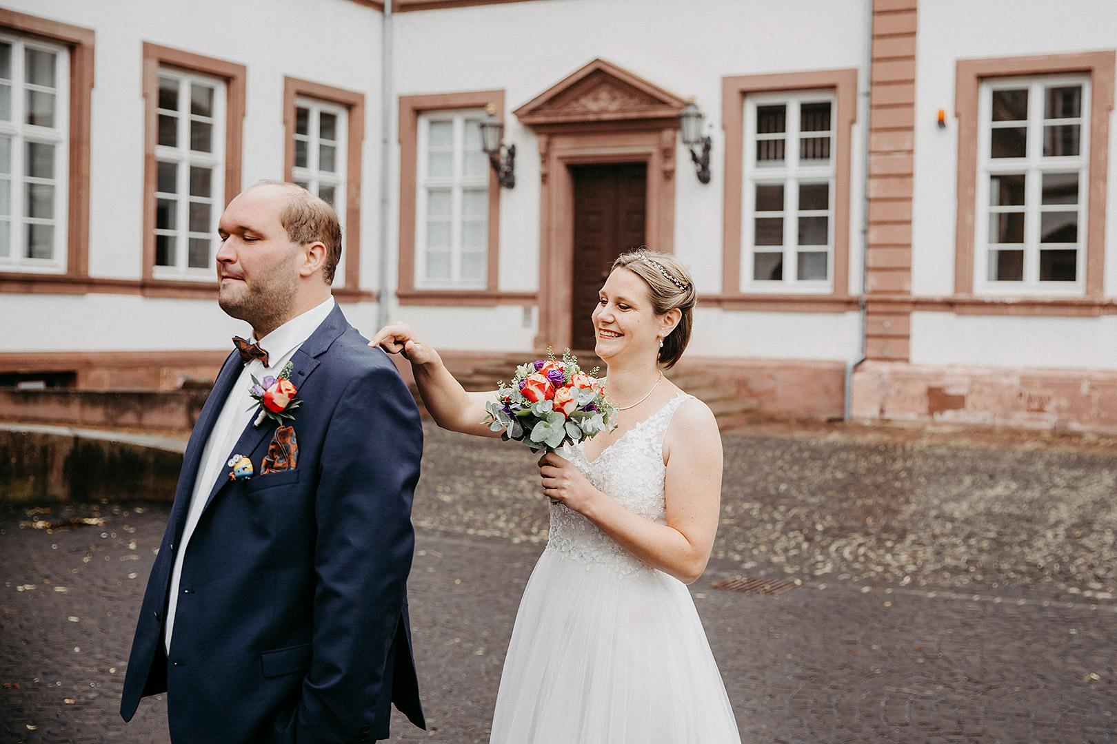 portrait_wedding_klaereundmarco_4