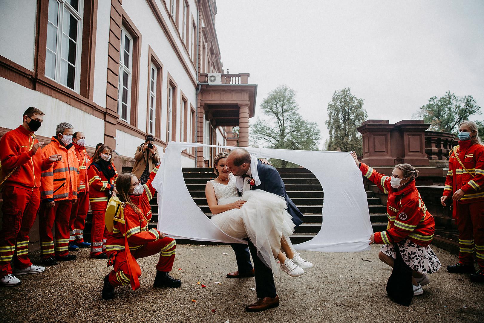 portrait_wedding_klaereundmarco_41