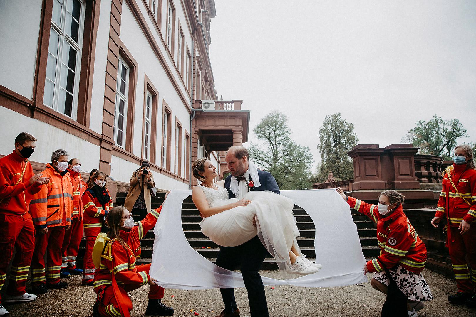portrait_wedding_klaereundmarco_42