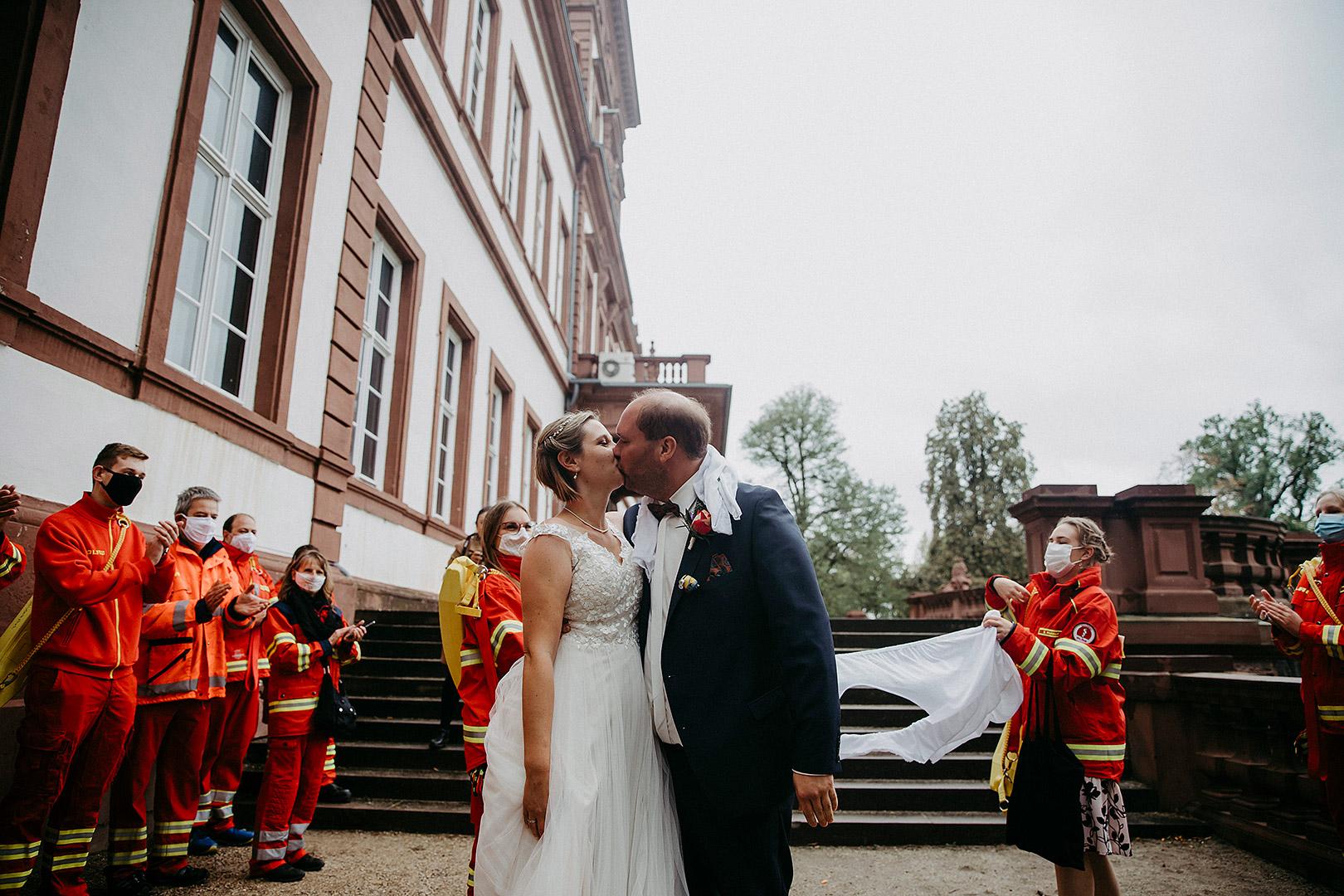 portrait_wedding_klaereundmarco_43