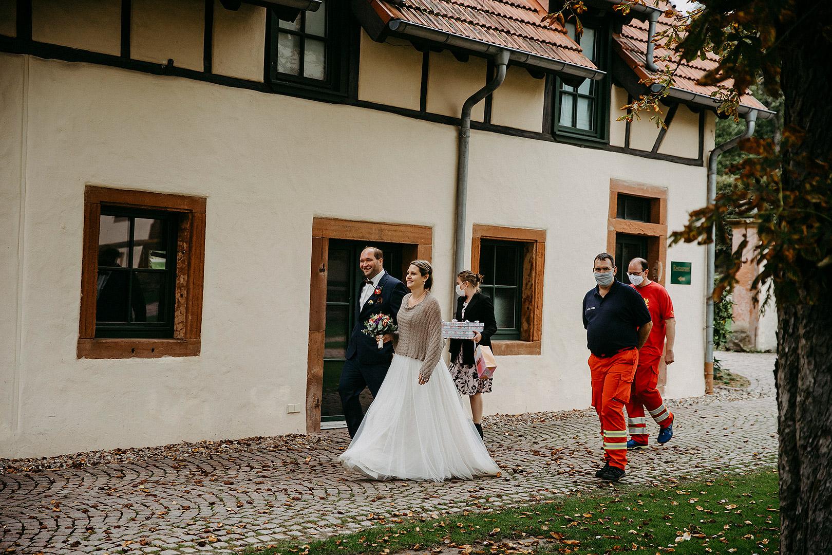 portrait_wedding_klaereundmarco_45