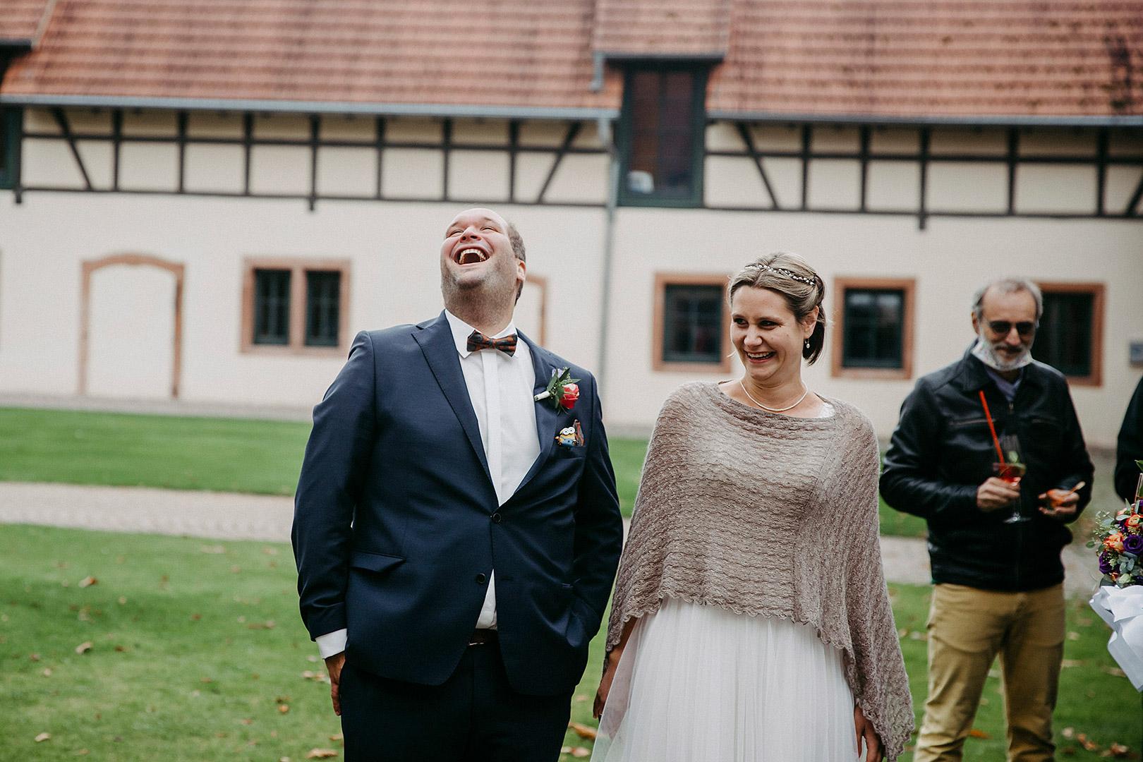 portrait_wedding_klaereundmarco_47