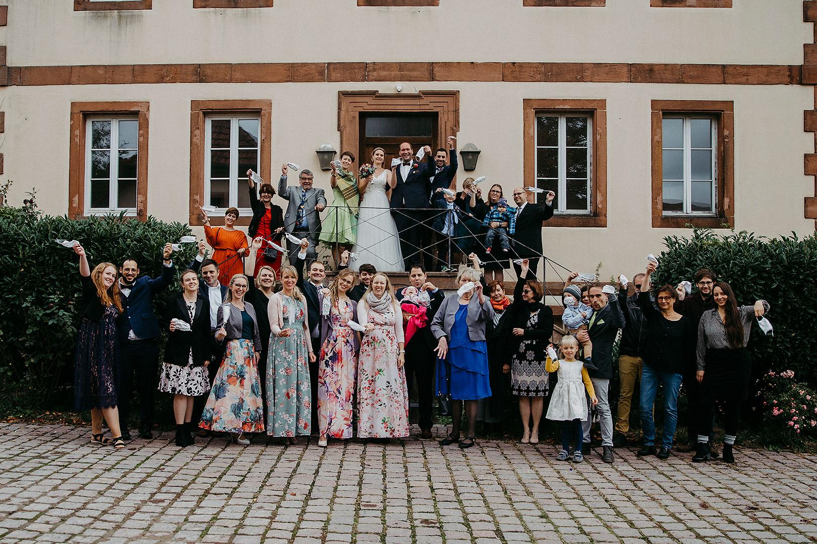 portrait_wedding_klaereundmarco_49