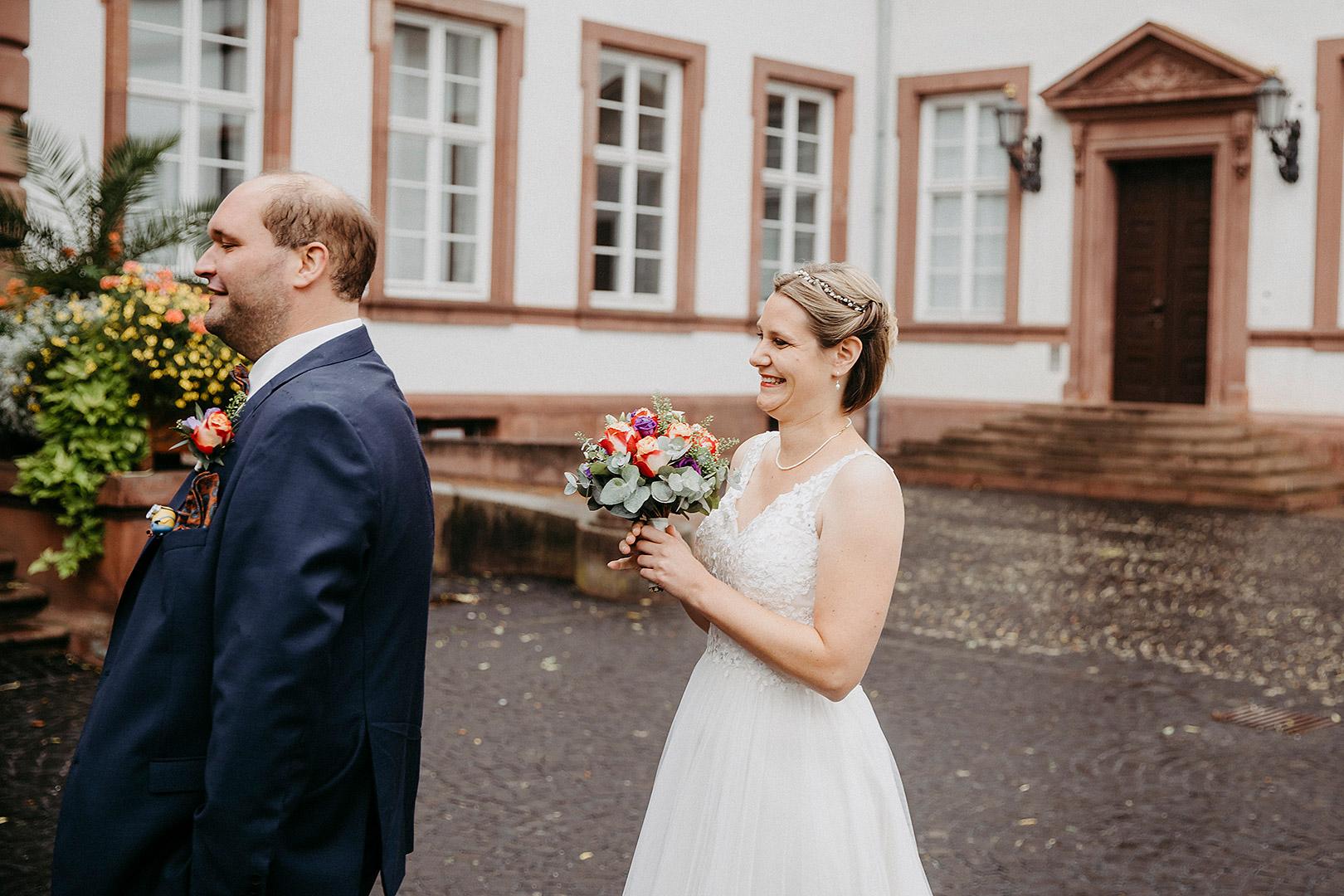portrait_wedding_klaereundmarco_5
