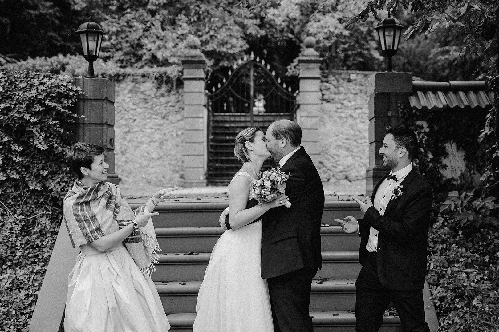 portrait_wedding_klaereundmarco_50