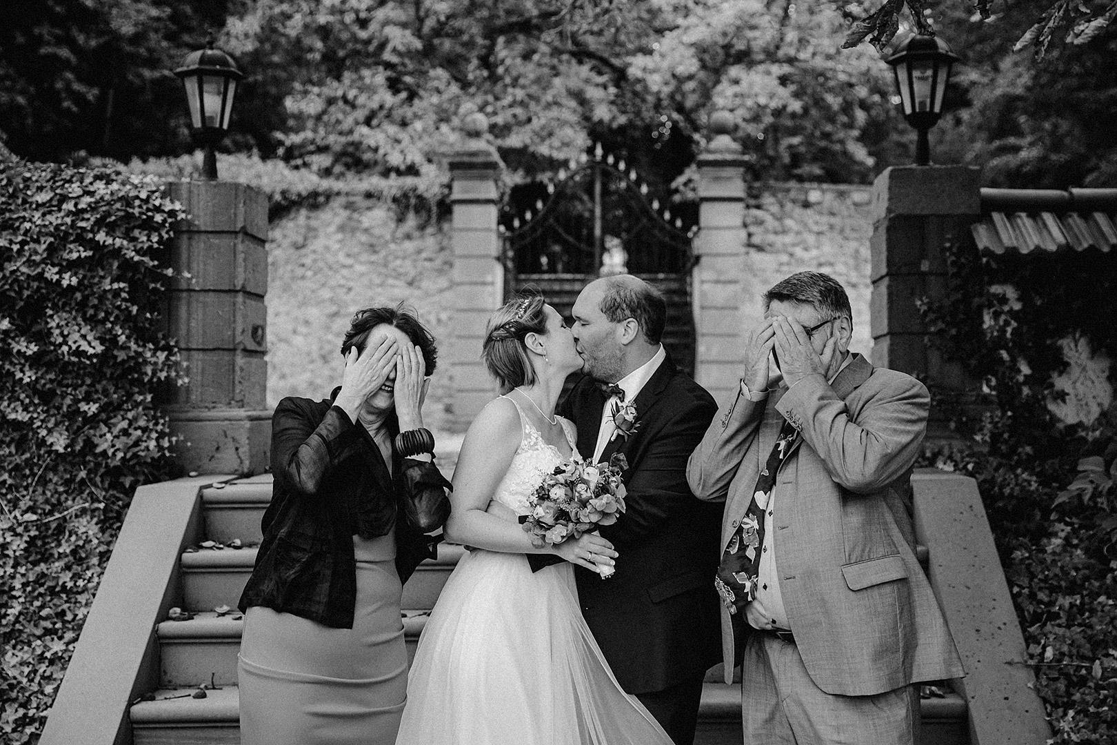 portrait_wedding_klaereundmarco_51