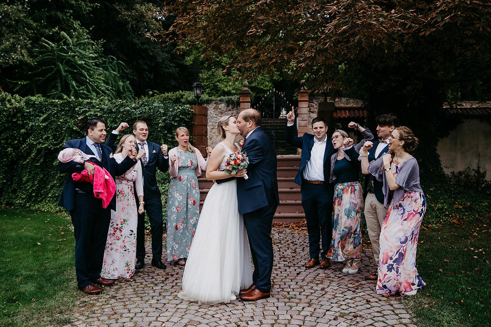 portrait_wedding_klaereundmarco_52