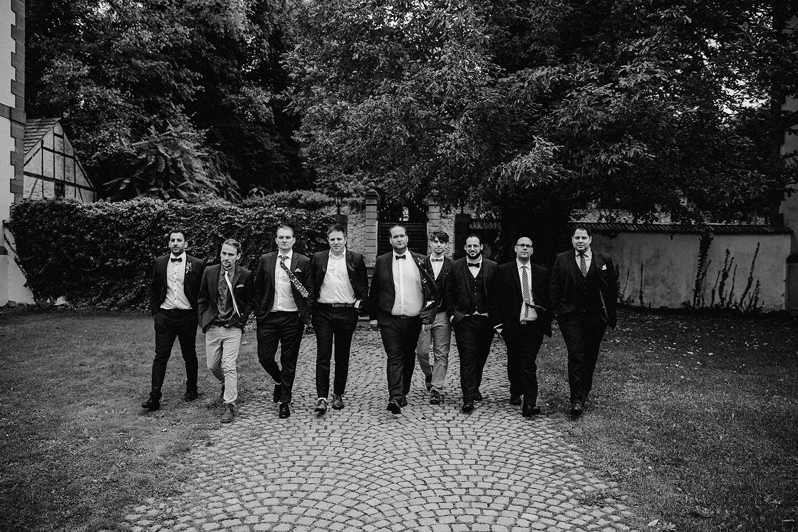 portrait_wedding_klaereundmarco_54
