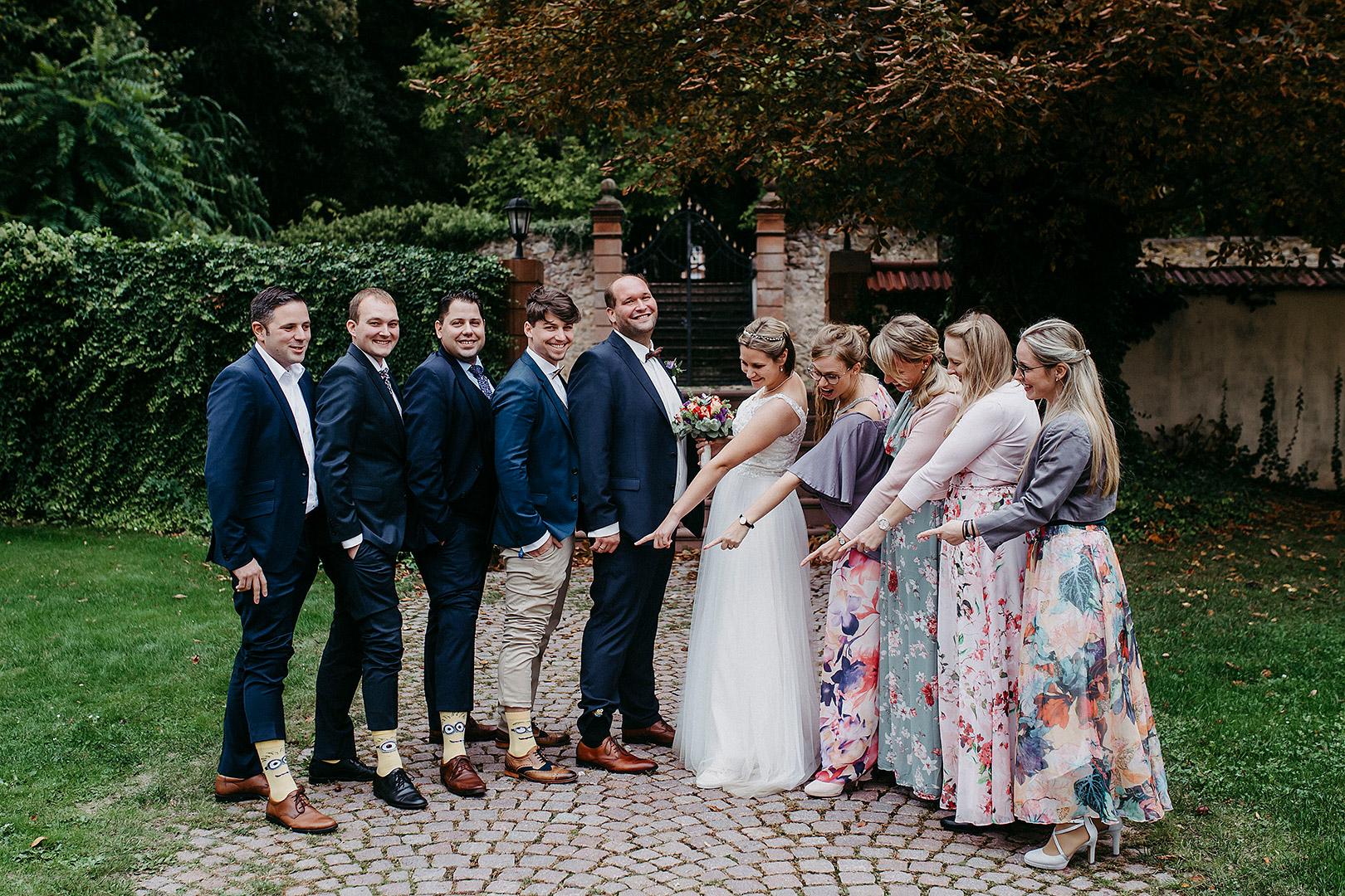 portrait_wedding_klaereundmarco_55
