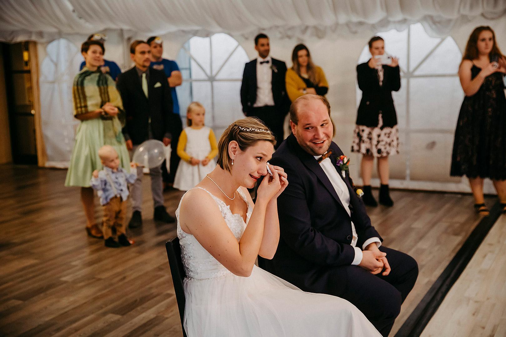 portrait_wedding_klaereundmarco_59