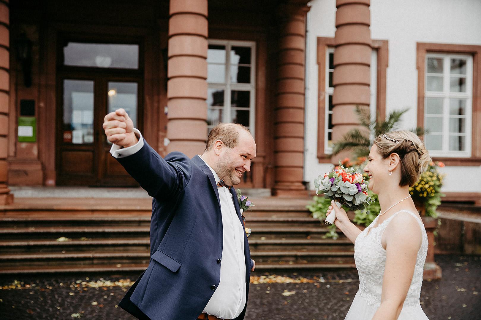 portrait_wedding_klaereundmarco_6
