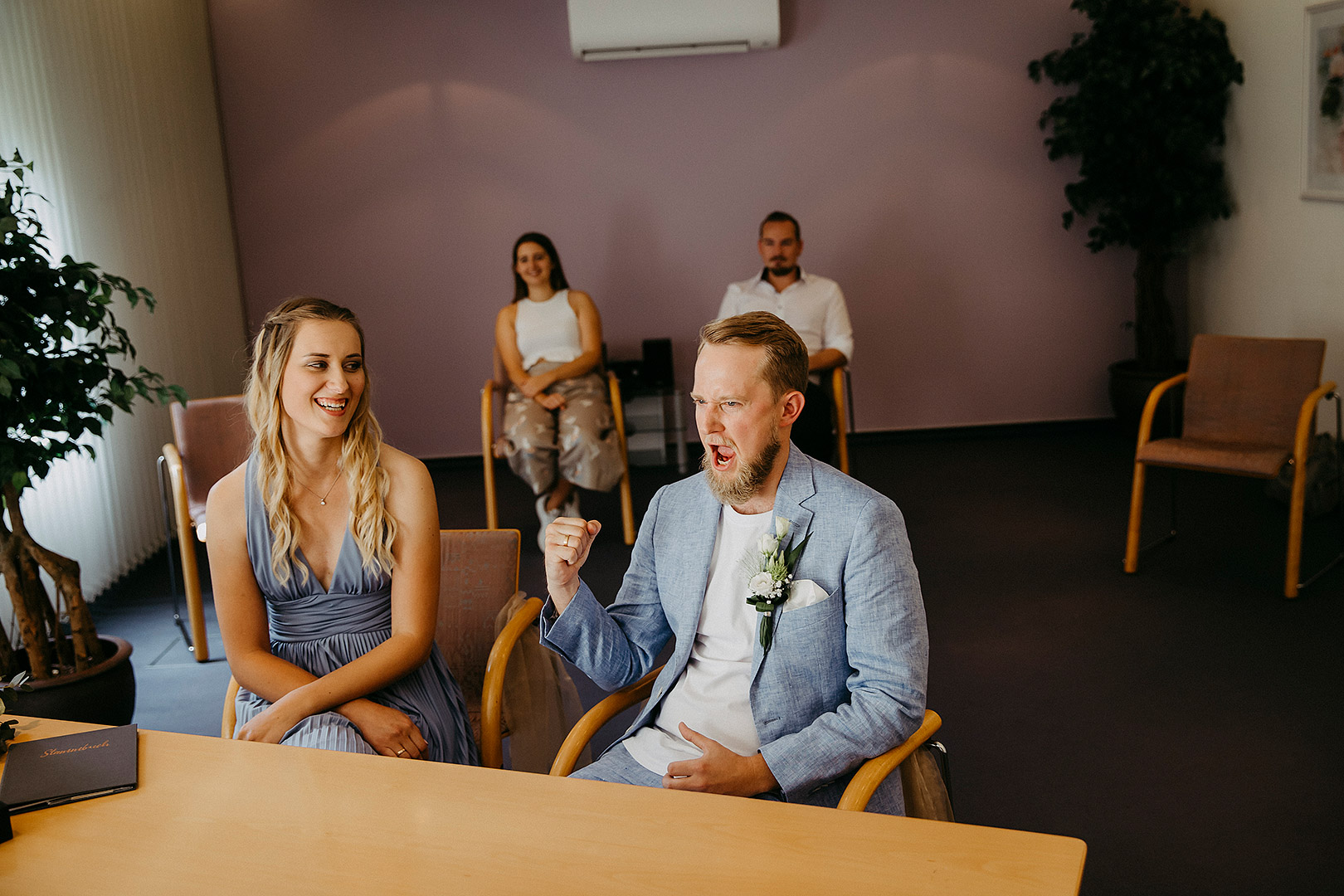 portrait_wedding_lenaundjan_19