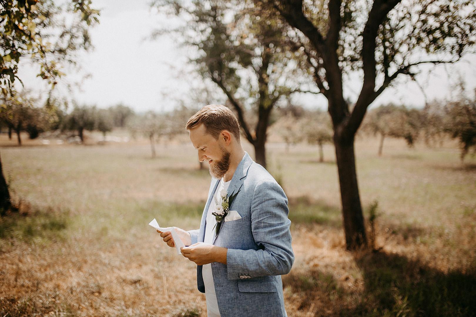portrait_wedding_lenaundjan_39