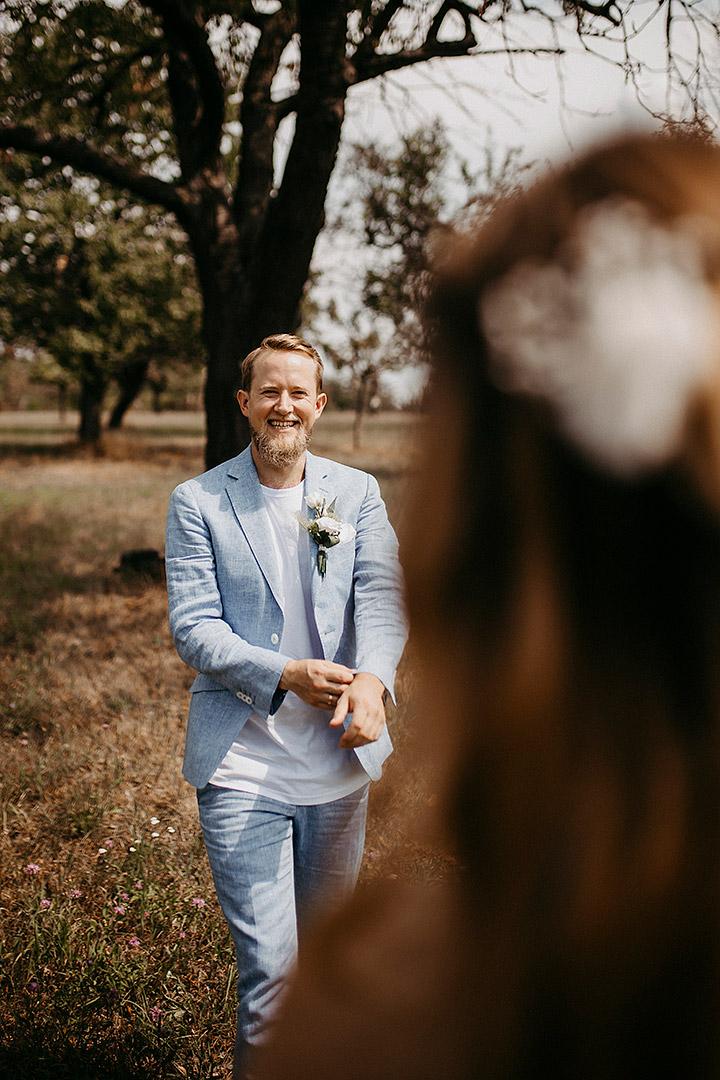 portrait_wedding_lenaundjan_43